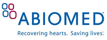 ABIOMED, Inc.