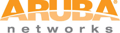 Aruba Networks, Inc.