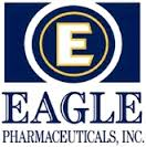Eagle Pharmaceuticals, Inc.