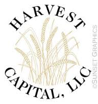 Harvest Capital Credit Corporation