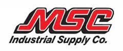 MSC Industrial Direct Co., Inc.