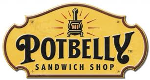 Potbelly Corporation