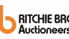Ritchie Bros. Auctioneers Inc.