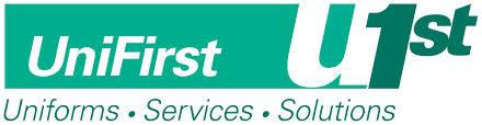 UniFirst Corporation