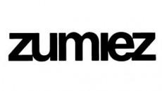 Zumiez Inc.