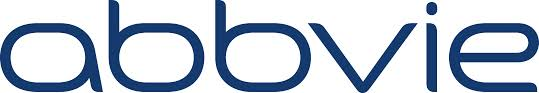 AbbVie Inc (ABBV)