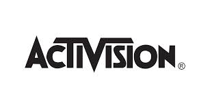 Activision (ACTV)