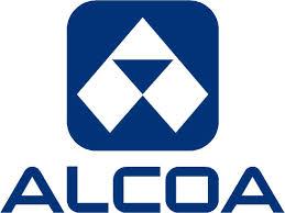 Alcoa (AA)