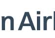 Americal Airlines (AAL)