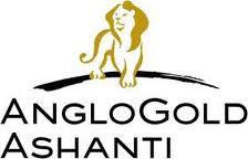 AngloGold Ashanti Limited (ADR) (AU)
