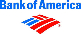 Bank Of America (BAC)