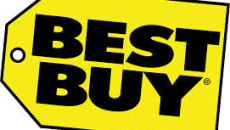 Best Buy Co Inc (BBY)
