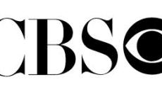 CBS Corporation (CBS)