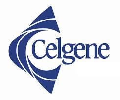 Celgene (CELG)