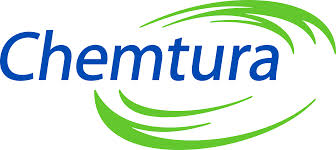 Chemtura Corporation (CHMT)