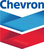 Chevron (CVX)