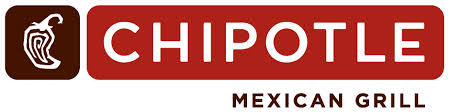 Chipotle Mexican Grill (CMG)