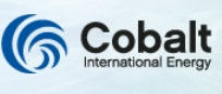 Cobalt International (CIE)