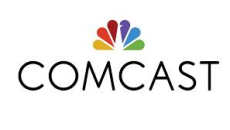 Comcast Corporation (CMCSA)