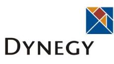 Dynergy Inc (DYN)