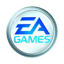 EA GAMES (EA)