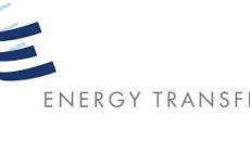 Energy Transfer Partners (ETP)