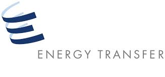 Energy Transfer Partners (ETP)