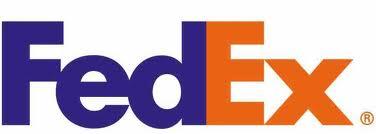 FEDEX (FDX)