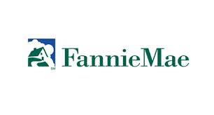 Fannie Mae (FNMA)