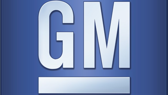 general motors company gm stockwise daily. Cars Review. Best American Auto & Cars Review