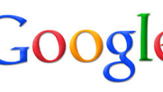 Google (GOOG)