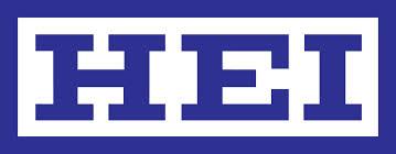 Hawaian Electric Utilities (HEI)