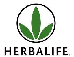 Herbalife (HRF)