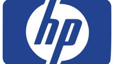 Hewlett-Packard (HWQ)