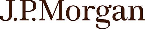 J.P. Morgan (JPM)