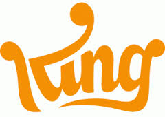 King Digital Entertainment PLC (KING)