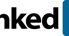 LinkedIn (LNKD)
