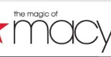Macys, Inc. (M)