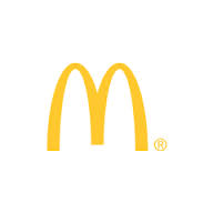 Mc Donalds (MCD)