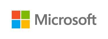 Microsoft (MSFT)