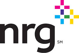 NRG Energy Inc (NRG)