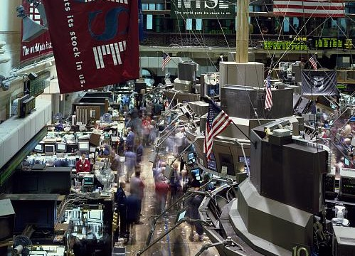 The Ryland Group Inc. (NYSE:RYL)