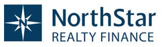 Northstar Realty Finance (NRF)