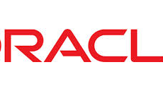Oracle Corporation (ORCL)