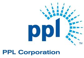 PPL Corporation (PPL)