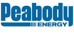 Peabody Energy Corporation (BTU)