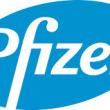 Pfizer (PFE)