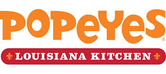 Popeyes Louisiana Kitchen Inc (PLKI)