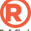 RadioShack Corporation (RSH)