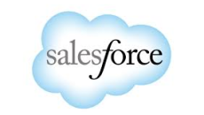 Salesforce.com, Inc. (CRM)